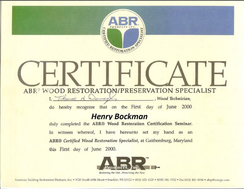 American_Building_Restoration_Certified_Pressure_Washing_Services