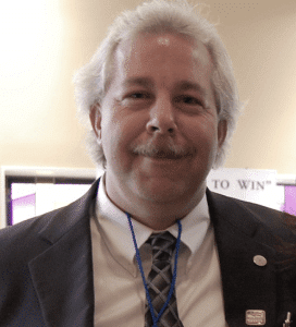 Henry Bockman President of PowerWashCompany.com