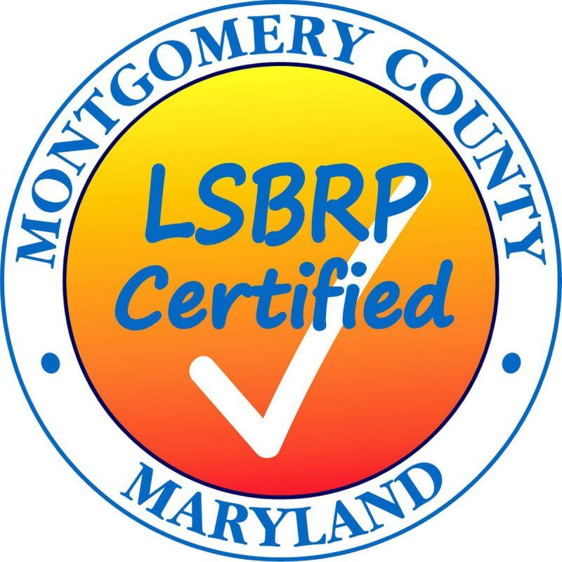 Montgomery_County_Local_Small_Business_Reserve_Program