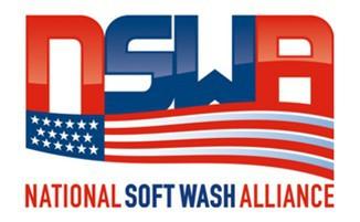 National_Soft_Wash_Alliance_Pressure_Washing_Services