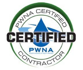 PWNA_Certified_Pressure_Washing_Services