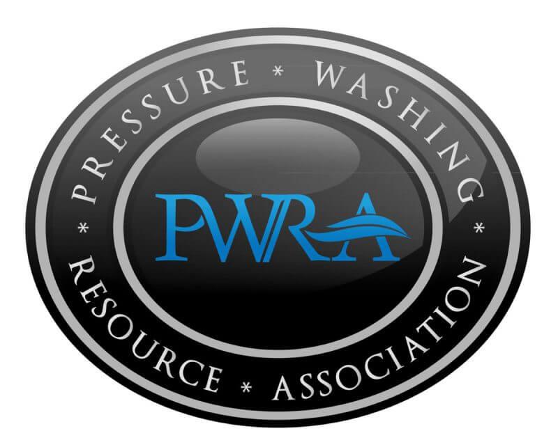 Pressure_Washing_Resource_Association_Pressure_Washing_Services
