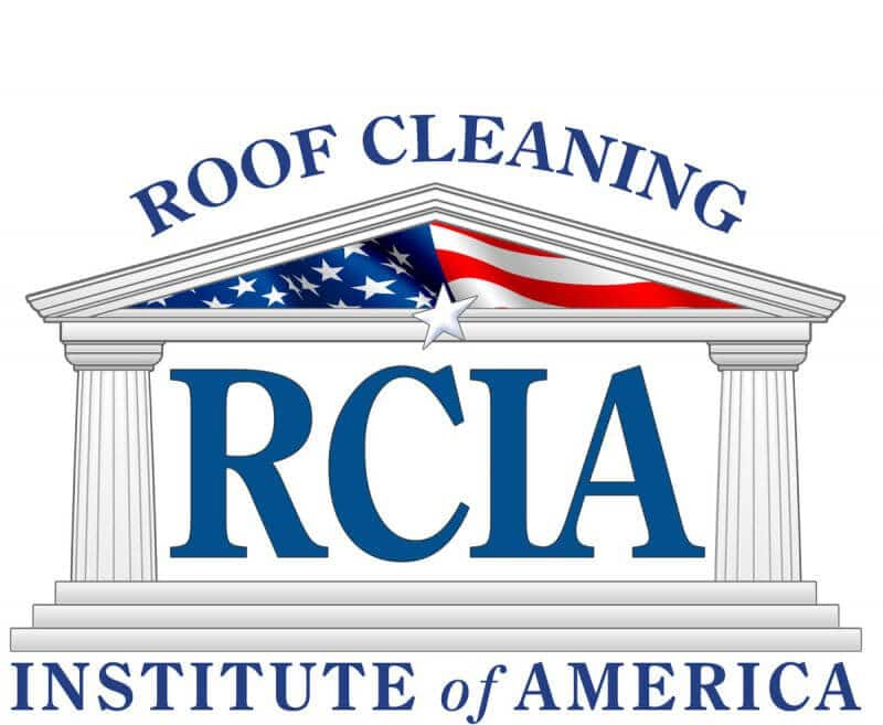 Roof_Cleaning_Institute_Of_America_Pressure_Washing_Services