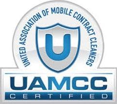 UAMCC_Pressure_Washing_Services