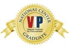 VIP_Graduate_Pressure_Washing_Services