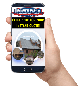 Click here for your instant estimate