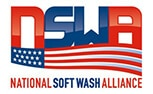 National_Soft_Wash_Alliance_Pressure_Washing_Services