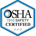 OSHA_1910_Certified_Pressure_Washing_Services