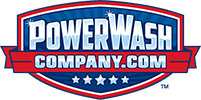 Pressure Washing Services by PowerWashCompany.com