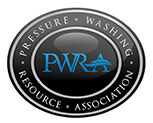 Pressure_Washing_Resource_Association_Pressure_Washing_Services