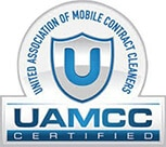 UAMCC_Pressure_Washing_Services