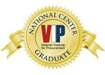 VIP_Graduate_Pressure_Washing_Services