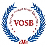 veteran-owned-small-business_Pressure_Washing_Services